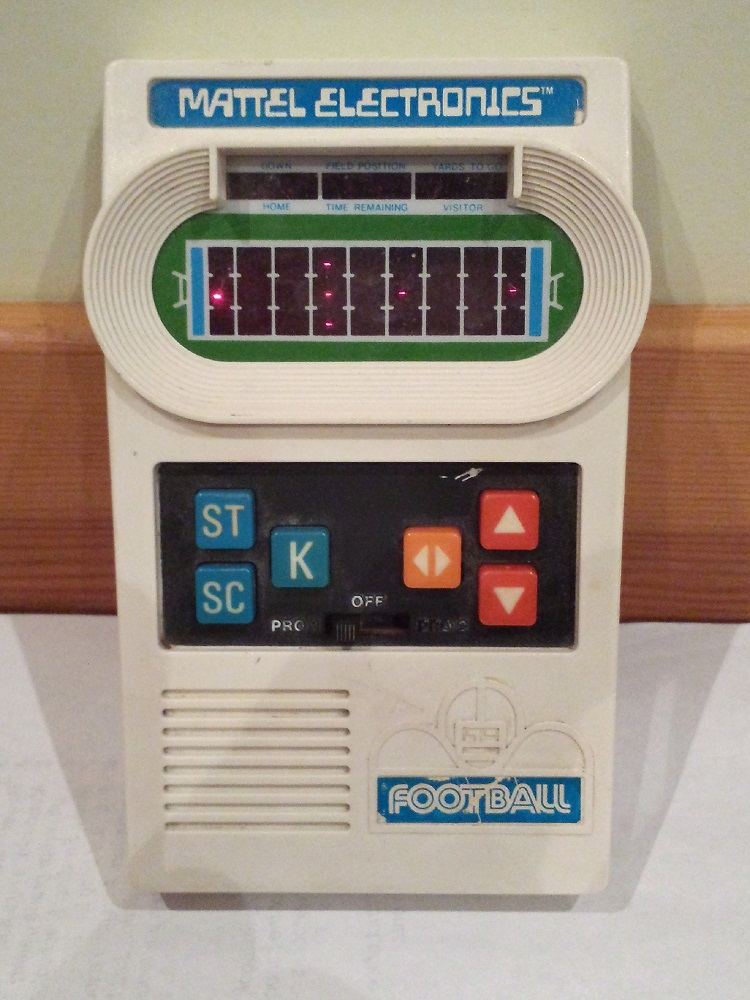 Inside Vintage Electronic Toys How Speak Amp Spell Works