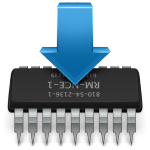 firmware-icon