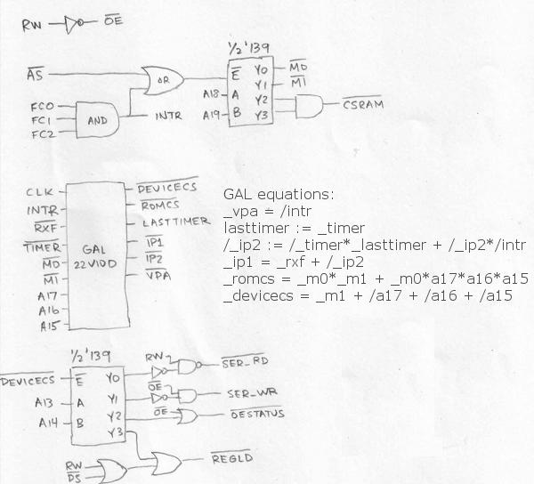 68katy-schematic-control