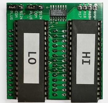 rominator-board-350-2