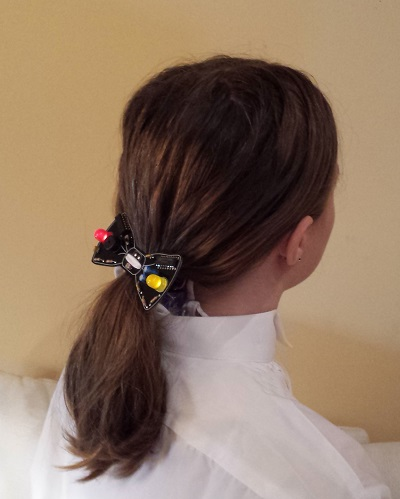 bow-tie-pony-tail-small