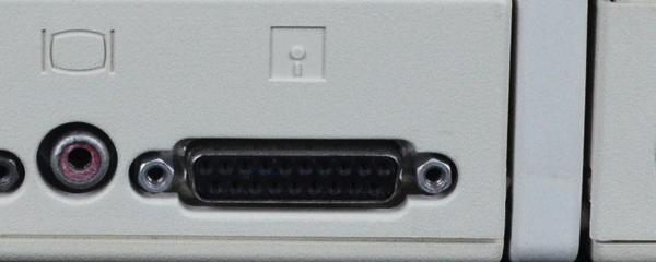 IIc-floppy-port