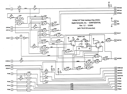 a2-daisy-chain-schematic-small