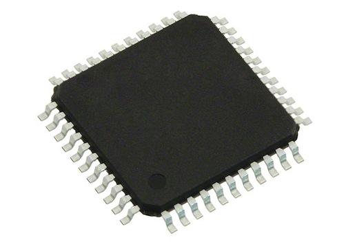 XC2C32A-6VQG44I