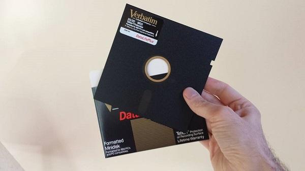 525-disk