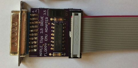 disk35-adapter