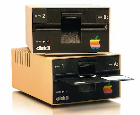 apple-ii-floppy