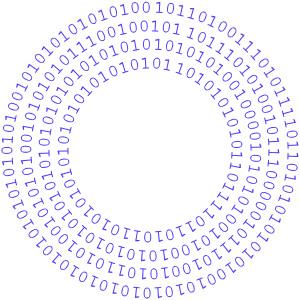 circular-buffer2