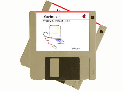 floppy-disk-service