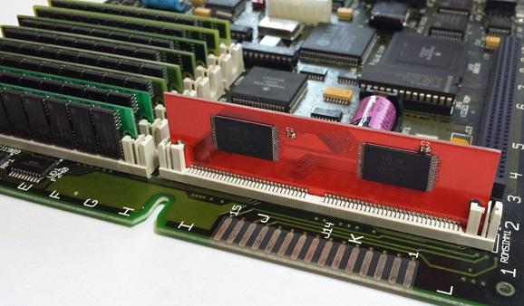Mac ROM-inator II
