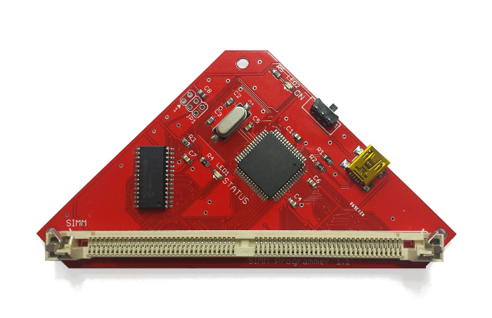 simm-programmer-700