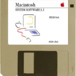 System Software 3.2
