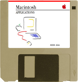 Mac Application Software