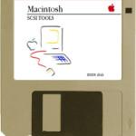 SCSI Tools