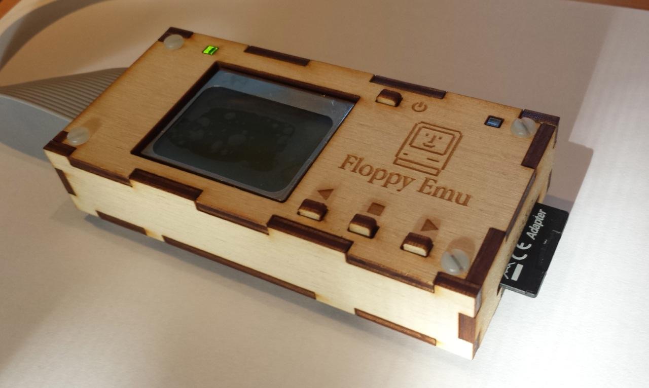 Acrylic Wood Hardboard Oh My Big Mess O Wires