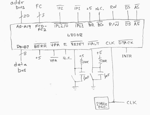 68katy-schematic-cpu