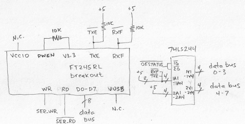 68katy-schematic-ft245serial