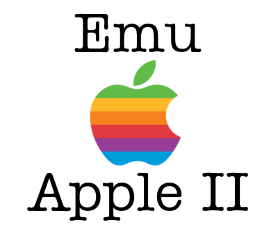 emu-heart-apple-ii