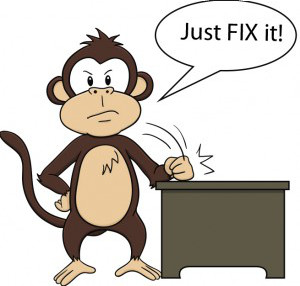 Monkey-Fix-it-300x285